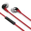 $7.99 for iLuv HearSay High-Performance Earphones