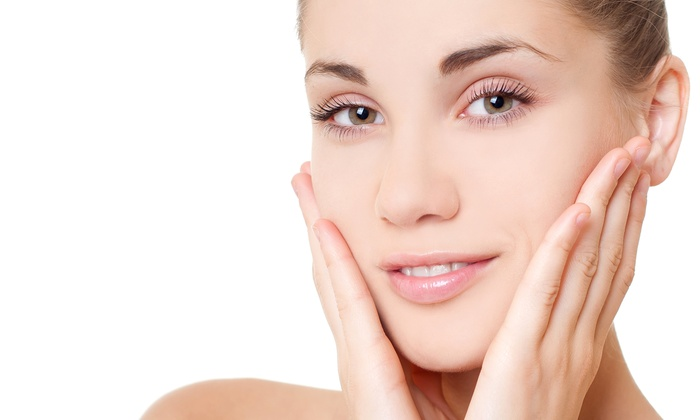 Rodgers Dermatology - Frisco: $174 for Up to 50 Units of Dysport at Rodgers Dermatology ($300 Value)