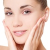 42% Off Consultation and Dysport