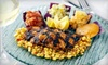 Up to 53% Off Upscale American Cuisine at Kate Mantilini