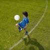 51% Off One Week of Soccer Camp