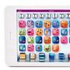 Edutab Mini Smart Kids' Tablet