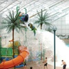 Up to 51% Off Water-Park Visit at Americana Resort