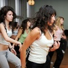 Up to 63% Off Dance or Fitness Classes