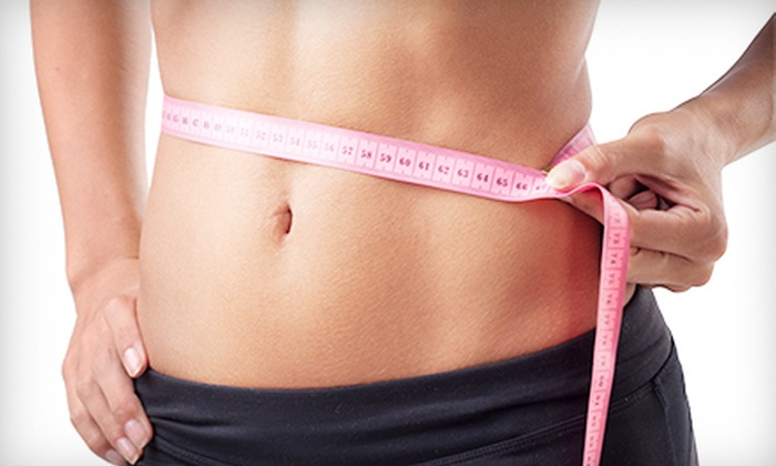 Great Lakes Wellness Clinics - Perrysburg: Two, Four, or Six Laser-Lipo Treatments at Great Lakes Wellness Clinics (Up to 67% Off)