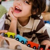 Up to 53% Off at Toymasters of Red Bank