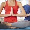Up to 46% Off at Yoga Darshana Center