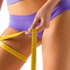 Up to 57% Off Lypossage Manual Body-Contouring Sessions