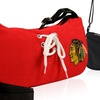 NHL Jersey Purses