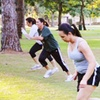 Up to 72% Off Boot-Camp Packages at Live In Fit