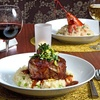 45% Off Italian-Asian Fusion Cuisine for Dinner at ItaliAsia