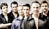 Super Diamond - House of Blues New Orleans: Super Diamond at House of Blues New Orleans on Friday, October 3, at 9 p.m. (Up to 45% Off)