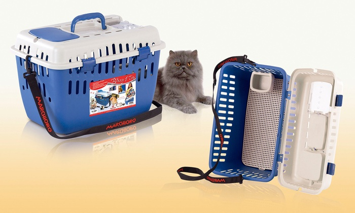 30fce62427 Marchioro pet carrier - Tickets for motley crue