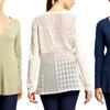 RXB Women's Long-Sleeved Shirts