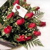 Half Off Flower Arrangements from Sabel's Flowers