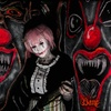 29% Off Admission to Bane Haunted House