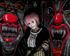 29% Off Admission to Bane Haunted House at Bane Haunted House, plus 6.0% Cash Back from Ebates.