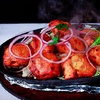 Half Off Takeout or Dinner for Two, Four, or Six at Taste of India