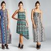 French Laundry Missy Dresses