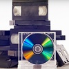 Up to 60% Off VHS-to-DVD Conversion in Downers Grove