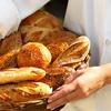 Curso elaboración de pan por 16,90 €