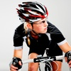 Up to 43% Off Endurance Sports Show