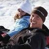 40% Off Snow Tubing at Idaho X-Sports