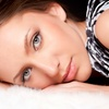 Up to 84% Off Facial Treatments