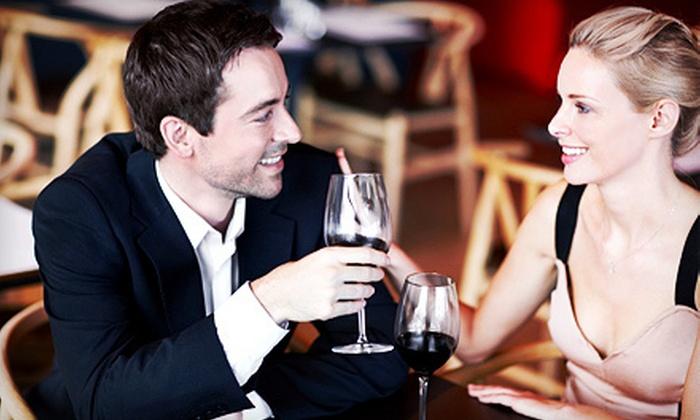 Dating neuvoja Guru yhteys koodi