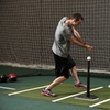 Up to 59% Off Youth Sports Training