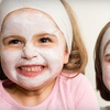 60% Off a Mobile Spa Party for Kids