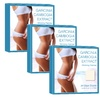 30-Pack of Garcinia-Cambogia Extract Slimming Patches