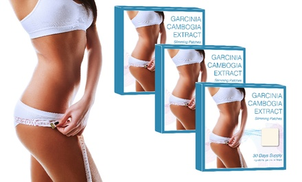 Lose weight build muscle fast supplements