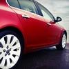 52% Off Car Washes at Ultimate Car Wash