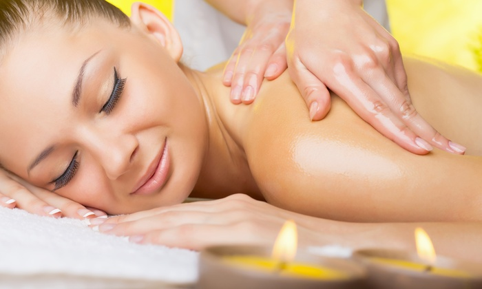 Naples Wellness Center And Spa - Naples - Belmont Shore: One or Two Swedish, Deep-Tissue, Shiatsu, or Thai Massages at Naples Wellness Center And Spa (Up to 55% Off)