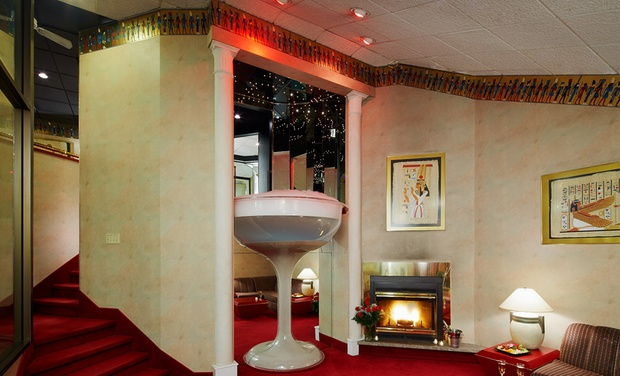 Hotwire Atlantic City Hotel List