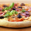 Up to 64% Off at Harrison Pizza & Pasta Restaurant
