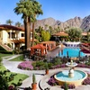 Resort & Spa near Palm Springs
