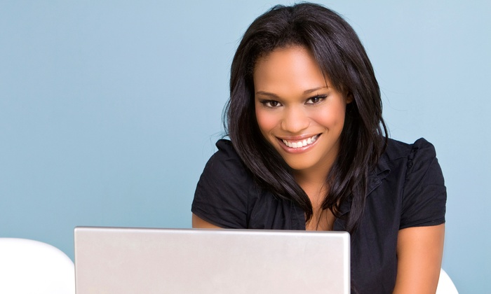 Career Academy: $69 for a Complete CompTIA Certification Bundle from Career Academy ($1,485 Value)