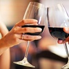 Up to Half Off Wine Tasting at Grape Escape Winery