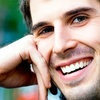 Up to 71% Off Zoom! Teeth Whitening