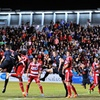 San Antonio Scorpions – Up to 56% Off Soccer Match