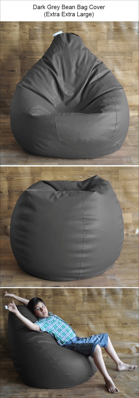 Fabulous Bean Bag Deals In Chennai Historynet Coupon Code Gamerscity Chair Design For Home Gamerscityorg