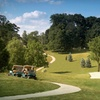 Up to 41% Off Stay at Heritage Hills Golf Resort in York County, PA