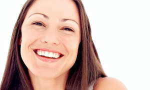 Mark A. Kuhl, D.M.D.: $99 for a Dental Exam with Zoom! Teeth Whitening from Mark A. Kuhl, D.M.D. ($635 Value)