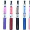 Bastone Mini Vape Pen Set from Hookah Town