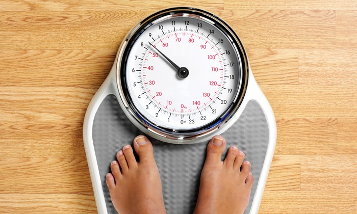Improve Weight Loss and Wellness Center - North Scottsdale: Four-Week Weight-Loss Program for One or Two at Improve Weight Loss and Wellness Center (Up to 90% Off)