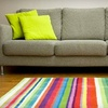 Up to 59% Off Carpet and Upholstery Cleaning
