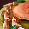 Up to 37% Off Food and Drinks at Chinn's 34th St Fishery