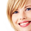 83% Off Dental Services in Federal Way